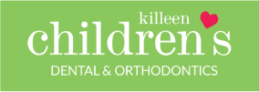 Killeen Children's Dental & Orthodontics logo